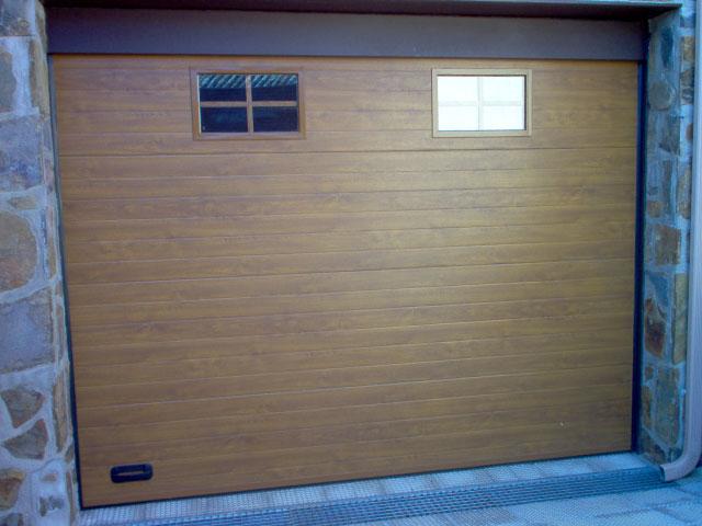 A.-Puertas-de-Garaje
